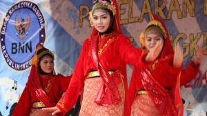 f-3-BNN-Aceh-Tarian-1
